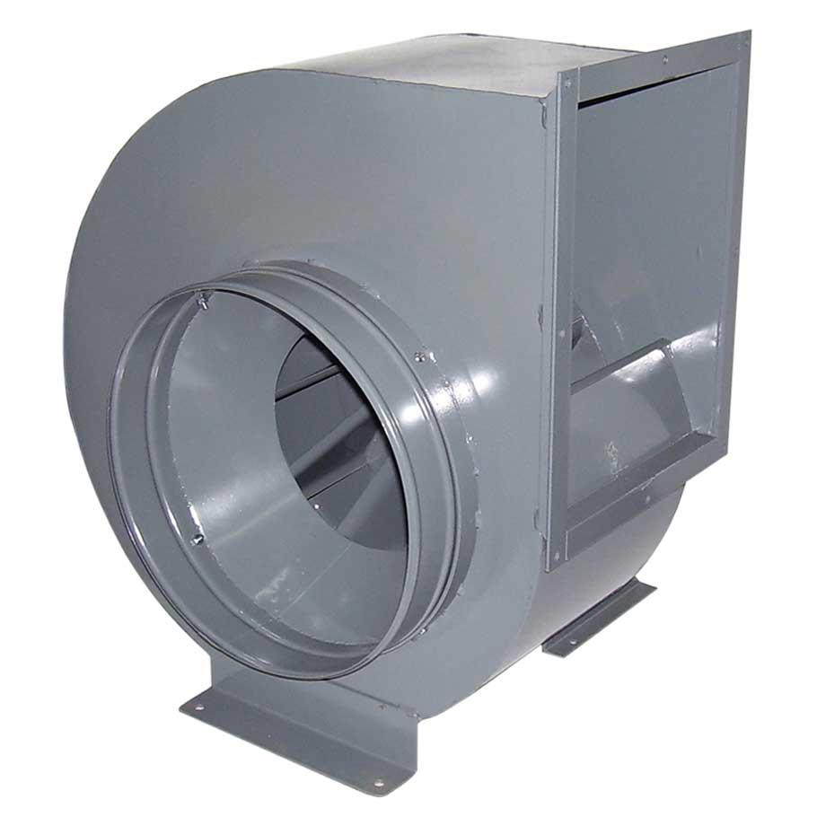 Extractores fabricante de extractores de aire industriales campanas de cocina mar del plata - Extractor humos cocina ...